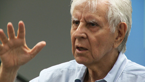 Rodolfo Acuna