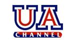 UA Channel Logo