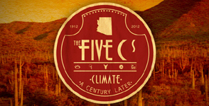 Five C's Climate Med Foc