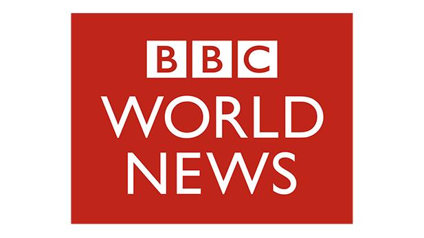 bbc-smotret