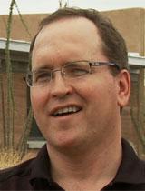 Richard Michal