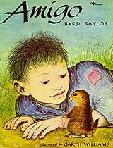 Baylor-Amigo-portrait