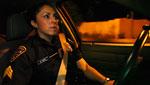 Sergeant Maria Hawke, Tucson Police Department