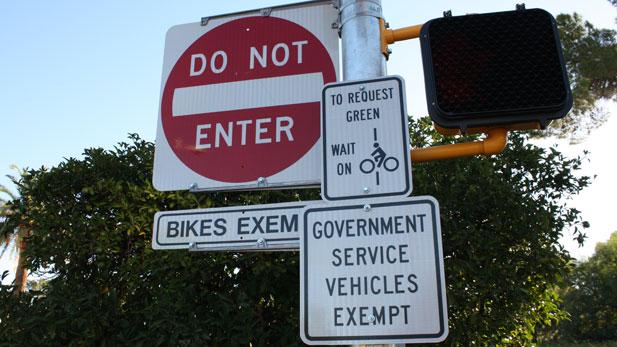 bike blv 617 347