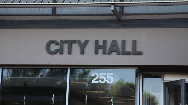 cityhall-617x347