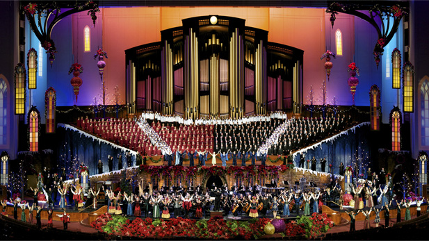 mormon_tabernacle_choir617x347