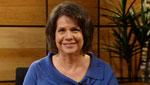 Linda Valdez