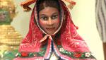 Ethnic Costume Museum