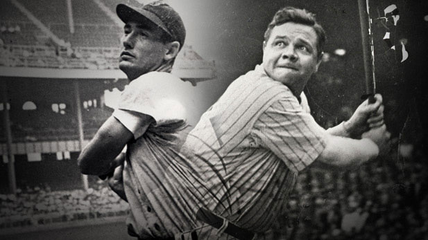 Baseball: Shadow Ball