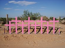 Juarez-crosses