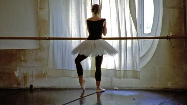 Great Performances Paris Opera Ballet