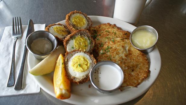 breakfast_eggs_617x347
