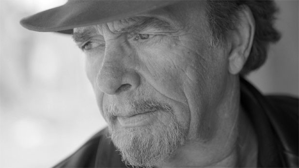 American Masters: Merle Haggard