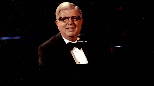 Marvin Hamlisch Presents the 70's