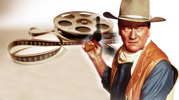 Arizona film Industry