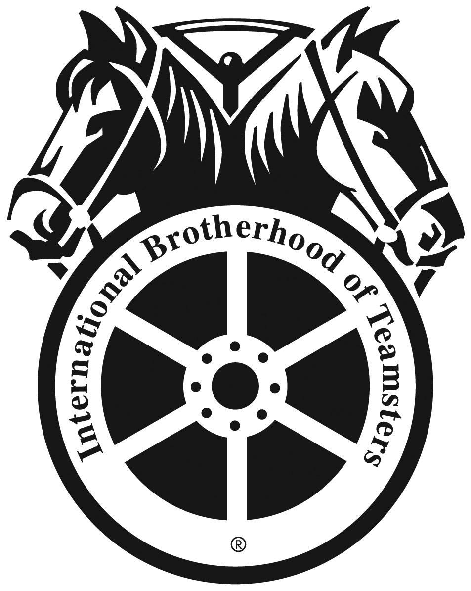Teamster-logo