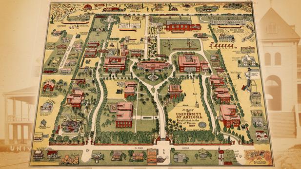 ua 1933 map