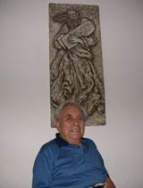 Bill Kugelman Moses 160x210