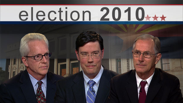 Arizona House District 28 Candidates 617x347