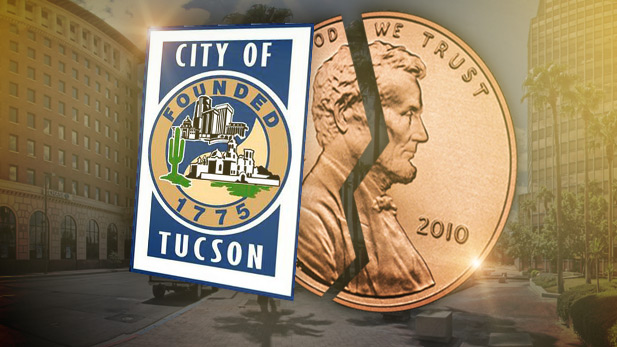 city sales tax hike spot