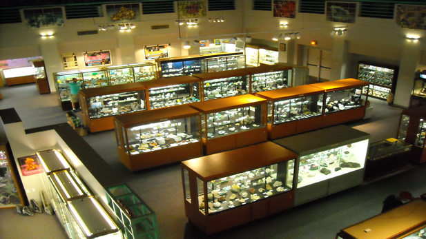 Mineral-museum-wide