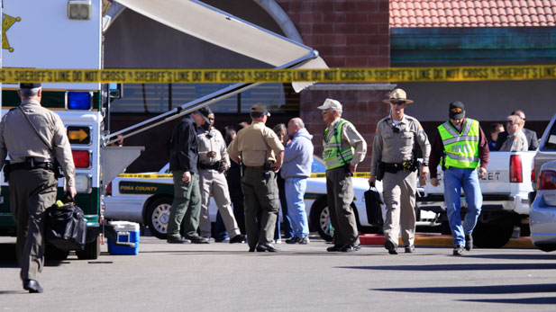 Giffords_crime_Scene_1