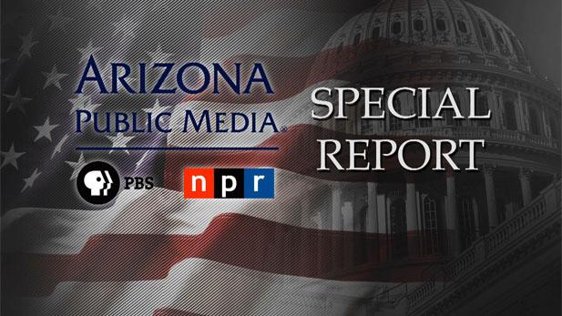 Arizona Public Media Special Report