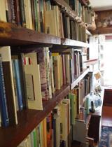sw-bookstore-shelves-port
