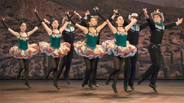 pbs_arts_miami-ballet_western_spot