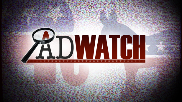 ad watch spotlight