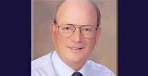 of Regents' Professor Michael J. Drake, 1946–2011