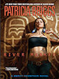 briggs river marked book jacket portrait small