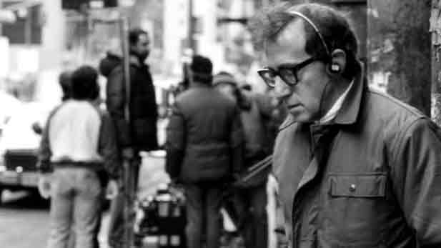 woody_allen_earphones_spot
