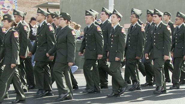 110711_Veterans_Day_617_347 military