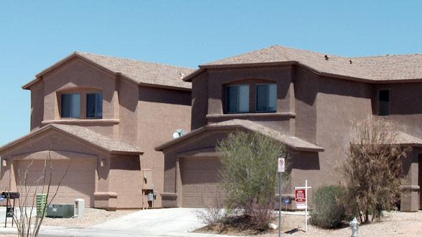 houses 617x347