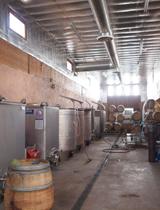 wine-tanks-port