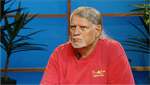 """Fred Synder the organizer for """"Thunder in the Desert 2012"""" talks about the event."""