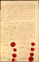 treaty last page 132x210