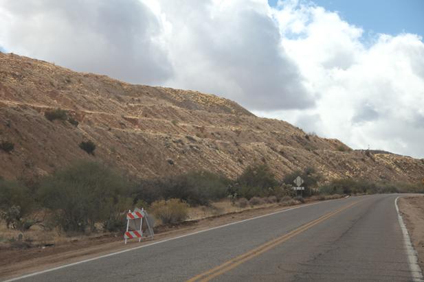 Freeport-McMoRan cuts spending again and closes Arizona mine