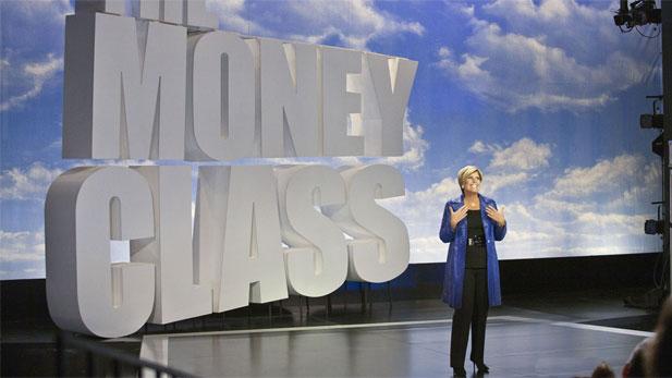 suse_orman_MoneyClass2_Spot
