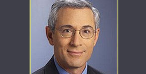 Thomas Insel, MD, Director of the National Institute of Mental Health
