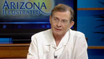 Kimberly Craft interviews Peter Likins - PhD, President Emeritus,University of Arizona