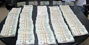 drug-route-cash-focusmd