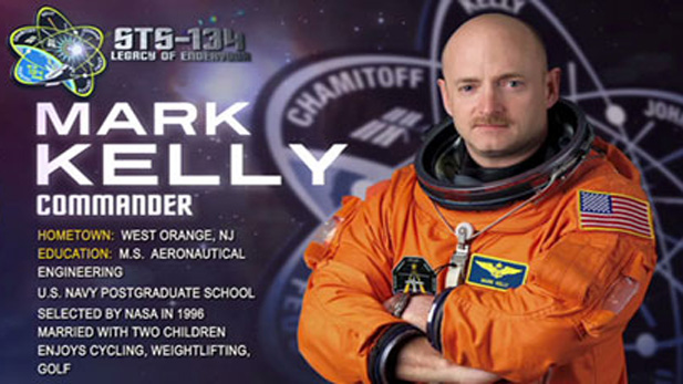 mark kelly crew roster spotlight
