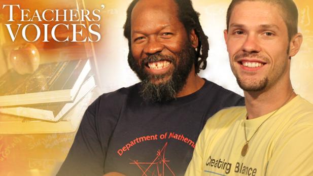 Teachers Voices Collingwood Schettler 617x347