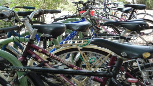 bikes617x347