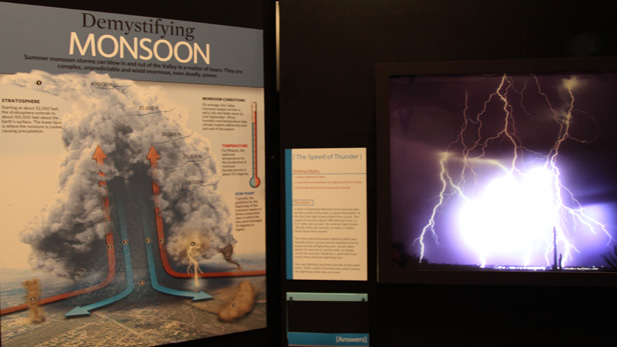 demystifying monsoons spotlight