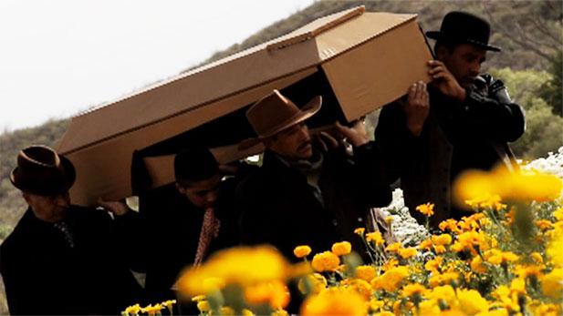 Flor de Muertos 617x347