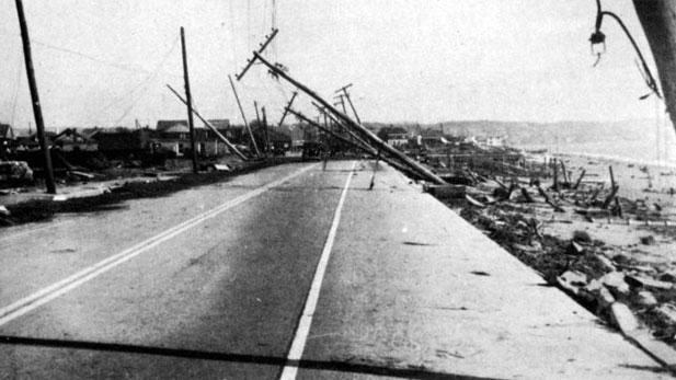 amex_hurricane-'38_617x347