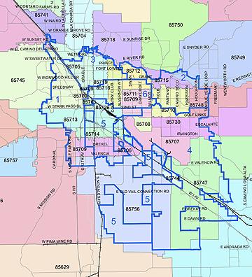 ward-map-360x396